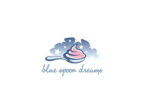 Blue Spoon Dreams by aviatStudios