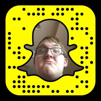 Snap me my dudes by MarksTheSpot