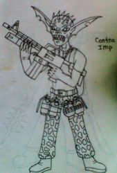Contra_Imp_ by player500
