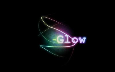 The GLOW by schmrom