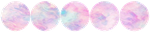 Pastel Aesthetic Long Divider by MissToxicSlime