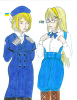 Hetalia: Clothing Switch by sweetsnow73