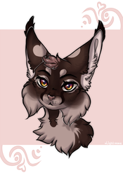 Experimental lynx by Lights0me