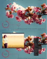 GaboWinter_Spring is in the Air by GaboWinter