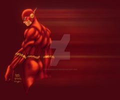 Flash by Turner and Townsend by StephenSchaffer