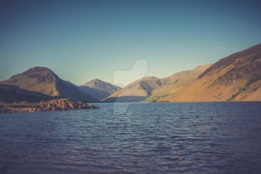 Wastwater 2 by ViperKid89