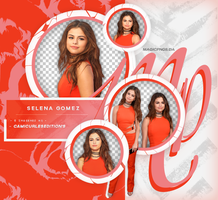 PACK PNG 628| SELENA GOMEZ by MAGIC-PNGS