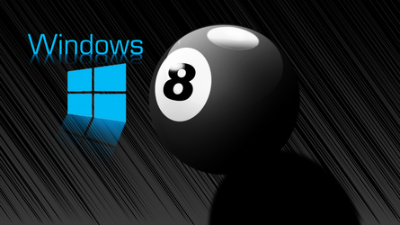 Win8 wall 1920one by Britton30