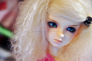 Fluff by Cesia