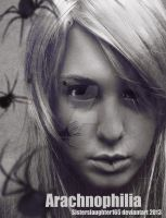 Arachnophilia by Sisterslaughter165