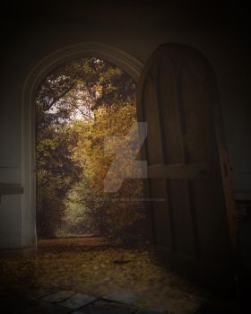 Premade Background FGM 224 by FairieGoodMother