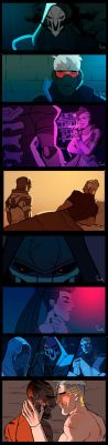 R76 BigBang - What Remains in Ruin by reborn-gp