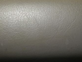 Car Leather [STOCK] by AzrielMordecai