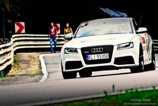 RS5 by pawelsky