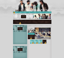 iheart-onedirection.blog.cz by mosbiusdesigns