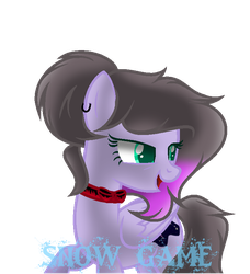 For TheClipartist {Gift #1} by CrispySugarDazeDraw