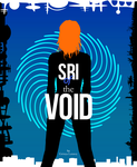 SRI of the Void by Lesovic