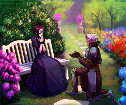 [Commission][APH] Proposal by Margo-sama