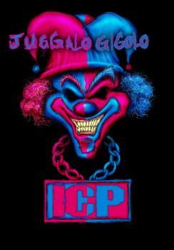 Teh Carnival Of Carnage by juggalo-gigolo