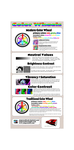 Color Wheels by AMProSoft