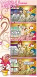 Merboy comic strip 06 by tremary