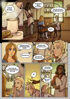 Crankrats Page 505 by Sio64