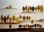 AUTUMN by MeralSarioglu