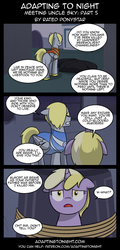 AtN: Meeting Uncle Sky - Part 5 by Rated-R-PonyStar