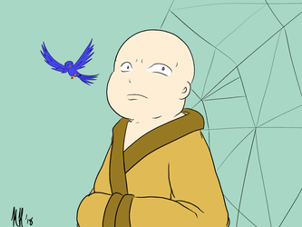 Mini Varys by Pitdragon