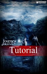 Tutorial : Journey into Unknown by DARSHSASALOVE