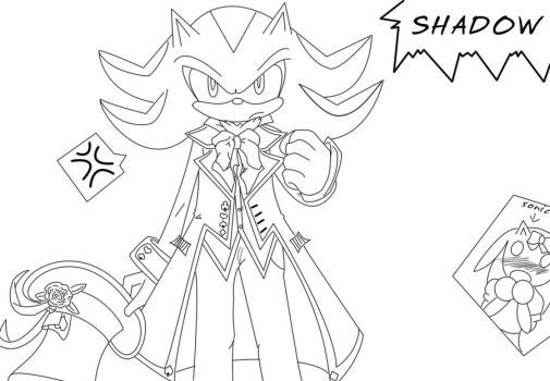 shadow de mad hatter 2 by hinaychibi