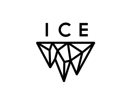 ICE by michaelspitz