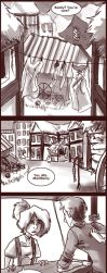 OG- Round 2 Prologue SE thing by hunterspire