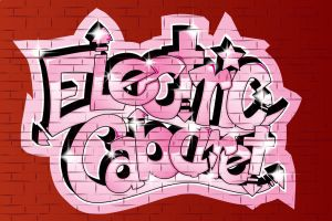 Eletric Caberet by lille-cp