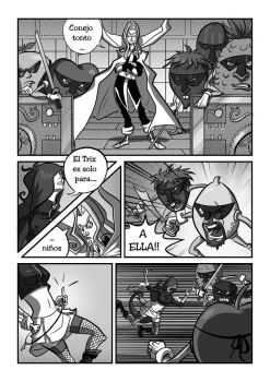 Capitulo 1---pagina 7 espanol by lucia-without-sandia