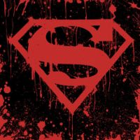 superman icon by solid-snake92