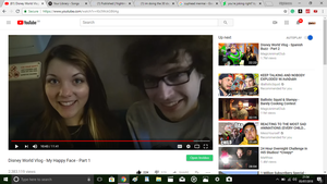 YouTube- Best pause moments 003 by Nightmarecake4268