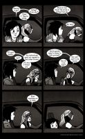 RR: Page 127 by JeannieHarmon