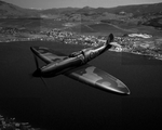 SpitFire 2 by newdeal666
