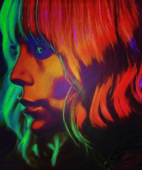 Atomicblonde2 by Angelotti37