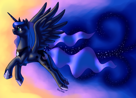 Bring out the night by TwitchyGears