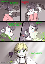 Je t'aime Pg 7 by My-Little-Translate