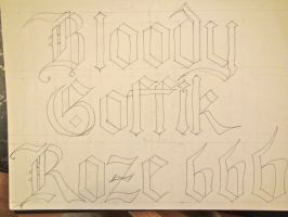 BGR666 Draft 1 Traced by xcmer