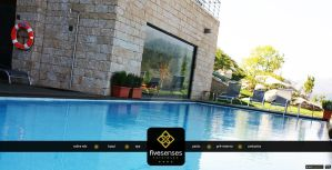 fivesenses Hotel and SPA by smackiNg