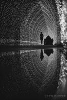 Enter The Void by DrewHopper