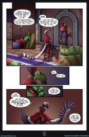 SupercellComic 0257 by BMBrice