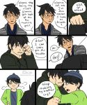 Chemicals: Finale pg5 by 10yrsy