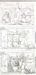 Bastion's 7 Short p4 WIP 1 by cheeks-74