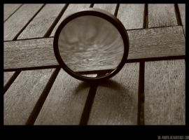 AlteredPerspective by sk-photo