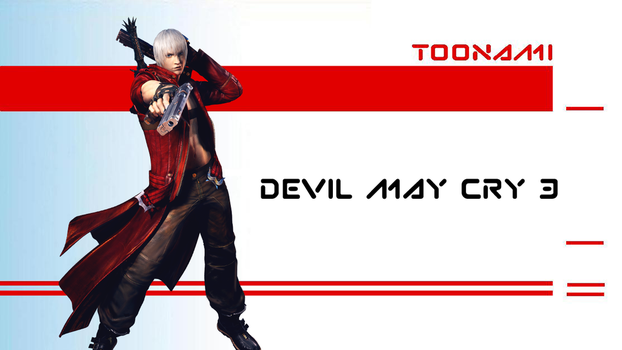 Devil-May-Cry-3--toonami-thumbnail by kgifted91
